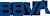 Logotipo del BBVA