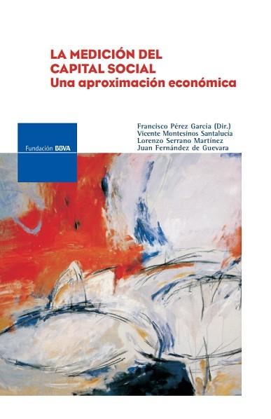 fbbva-medicion-capital-social