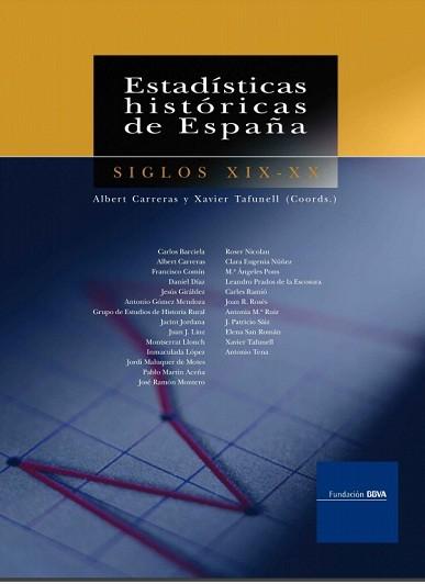 fbbva-publicacion-libro-estadisticas-historicas