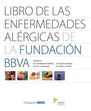 fbbva-publicacion-libro-alergias
