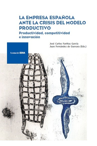 cubierta_empresa-espanola_web
