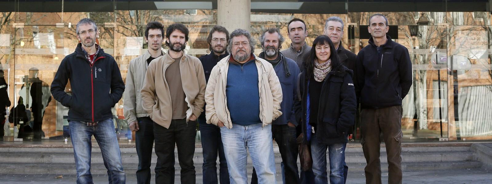 FBBVA-Ayudas-Equipos-2014-Javier-Vinuela