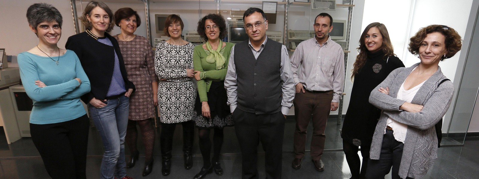 FBBVA-Ayudas-Equipos-2014-Jose-Luis-Sierra