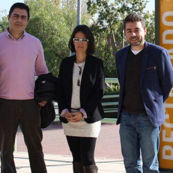 FBBVA-Ayudas-Equipos-2014-Jose-Moyano