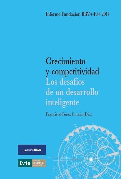 crecimiento-competitividad-bbva-ivie