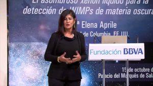 Conferencia-de-la-Prof.ª-Elena-Aprile-de-la-Universidad-de-Columbia-EE.UU_
