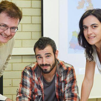 FBBVA-Ayudas-Equipos-2015-Joaquim-Fort