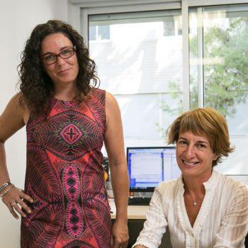 Lourdes Aguilar Cuevas Filología española