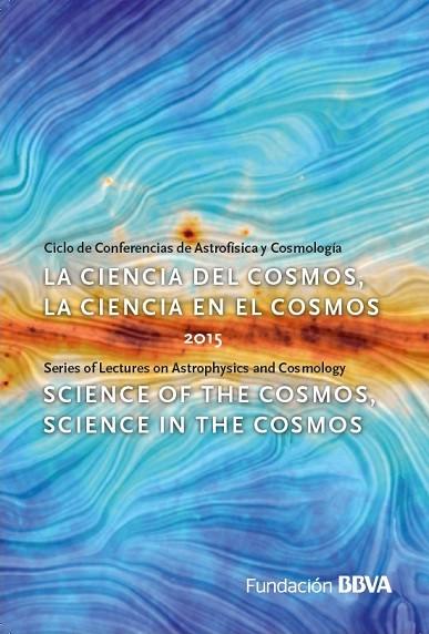 Cubierta_astrofisica_cosmos_2015