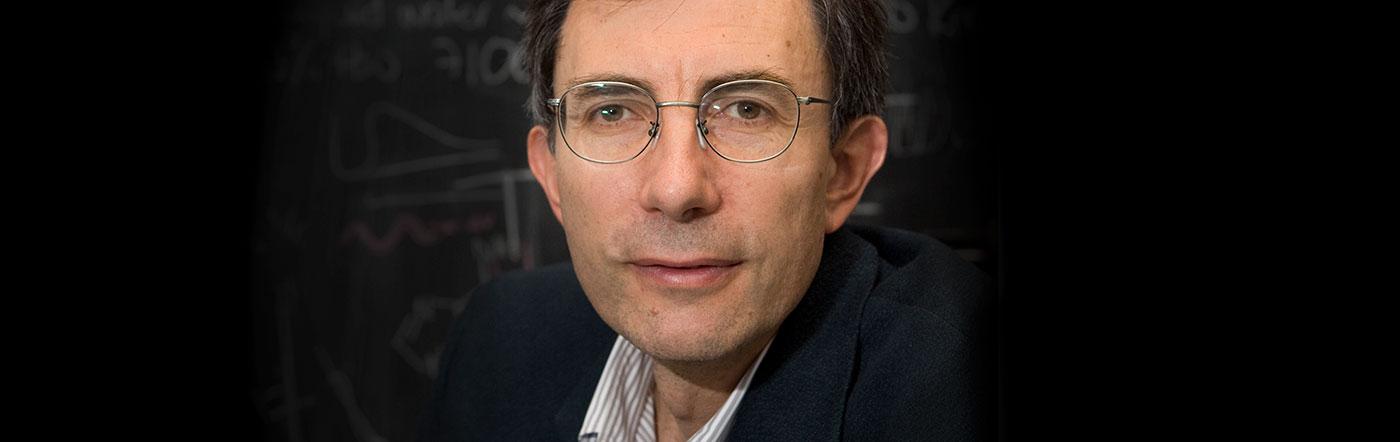 fbbva-ciclos-astrofisicos-dimitar-sasselov