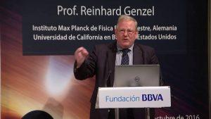 Conferencia-del-Prof.-Reinhard-Genzel-del-Instituto-Max-Planck-de-Física-Extraterrestre-Alemania