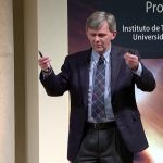 Conferencia-del-Prof.-David-Reitze-Instituto-de-Tecnología-de-California-Caltech