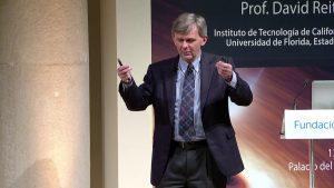 Conferencia-del-Prof.-David-Reitze-Instituto-de-Tecnología-de-California-Caltech