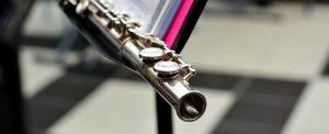 fbbva-música-viento-flauta