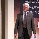 Conferencia-del-Prof.-Werner-Hofmann-del-Instituto-Max-Planck-de-Física-Nuclear-Alemania