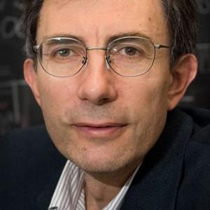 FBBVA-ciclos-astrofisicos-Dimitar-Sasselov-300×300