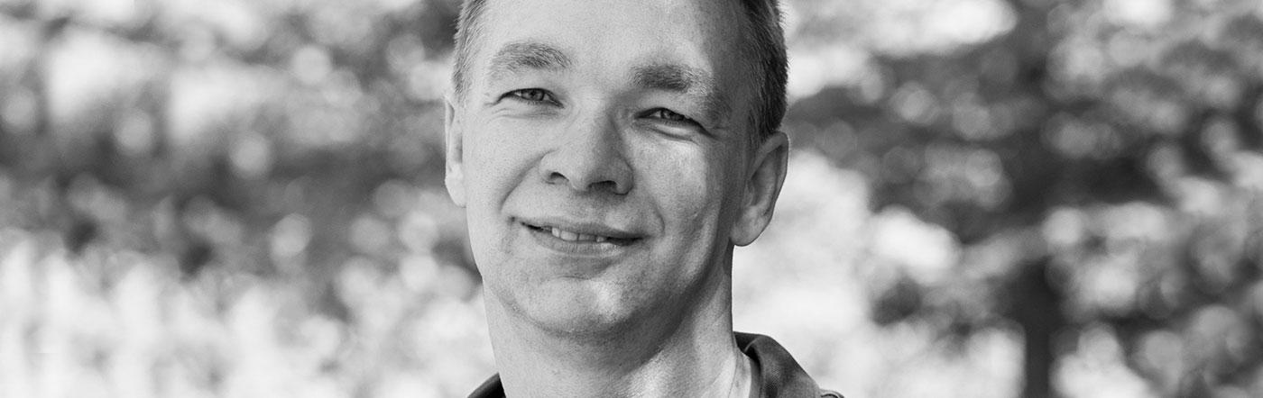 Michael Kramer – VI Ciclo de Astrofísica Fundación BBVA