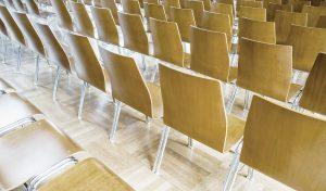 fbbva-conferencias3