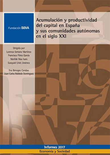 fbbva-publicacion-libro-acumulacion-productividad