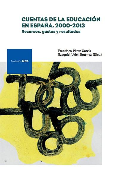 fbbva-publicacion-libro-cuentas-educacion