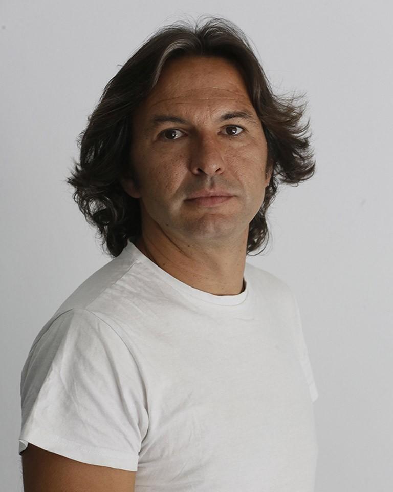 Juan Valbuena (Ayuda CC.Informacion) 08 copia