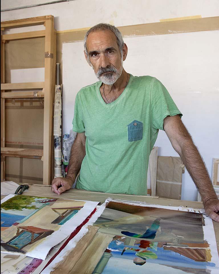 Luis Candaudap Guinea12 copia