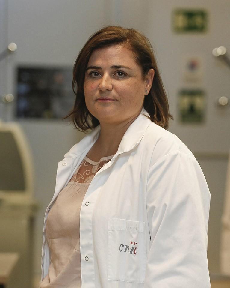 Pilar Martin Fdez copia (Ayuda Biomedicina) 05