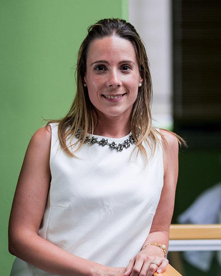 Sara González-1 copia