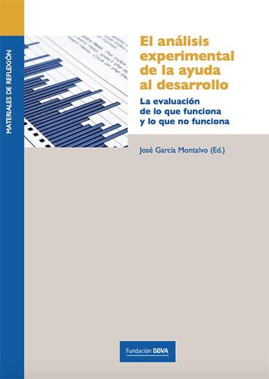 fbbva-analisis-experimental-ayuda-desarrollo