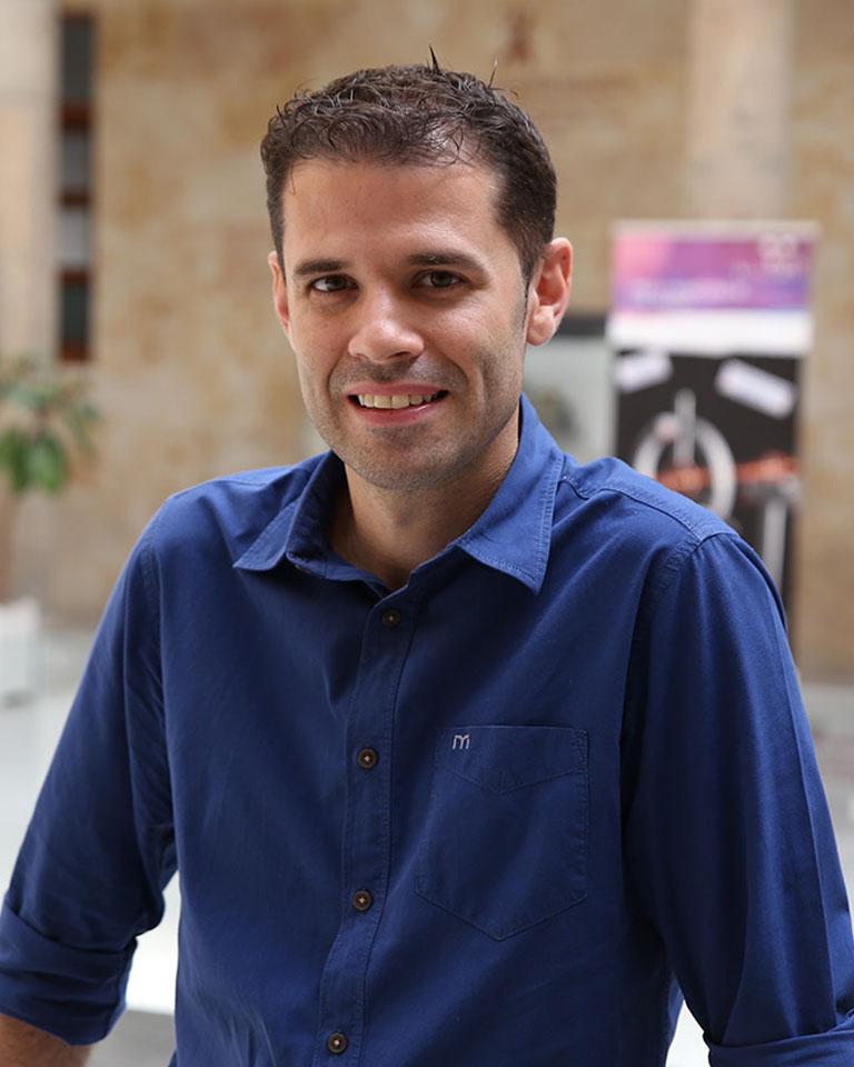 CARLOS HERNANDEZ GARCÍA 1 copia