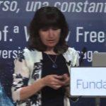 Conferencia-de-la-Profª.-Wendy-Freedman-de-la-Universidad-de-Chicago-EE.UU_