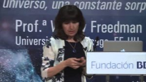 Conferencia-de-la-Profª.-Wendy-Freedman-de-la-Universidad-de-Chicago-EE.UU_