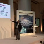 Conferencia-del-Prof.-Roger-Blandford-de-la-Universidad-de-Stanford-EE.UU_