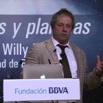 Conferencia-del-Prof.-Willy-Benz-de-la-Universidad-de-Berna-Suiza