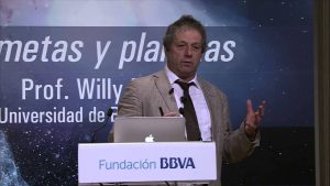 Conferencia-del-Prof.-Willy-Benz-de-la-Universidad-de-Berna-Suiza