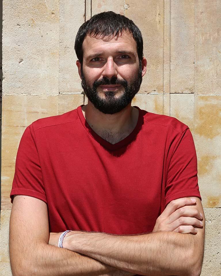 Fernando Martínez copia