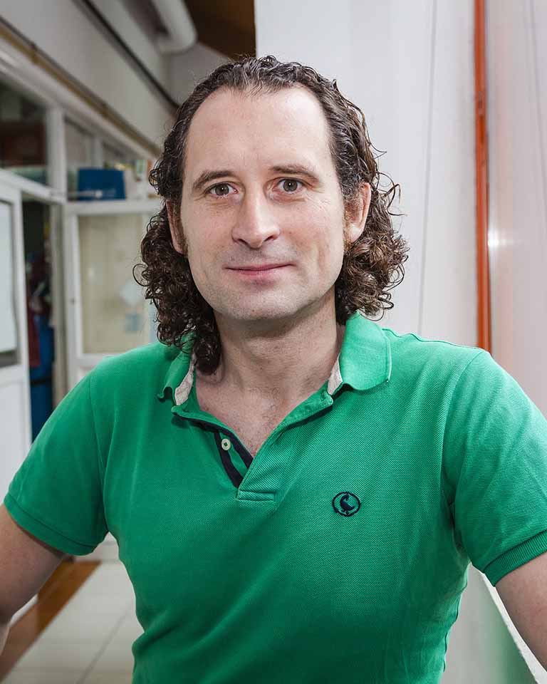 Joaquin Garcia copia