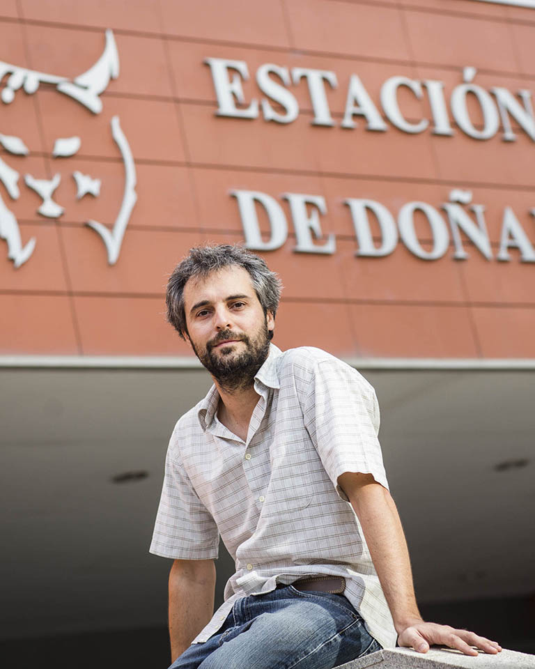 Joaquin Ortego copia