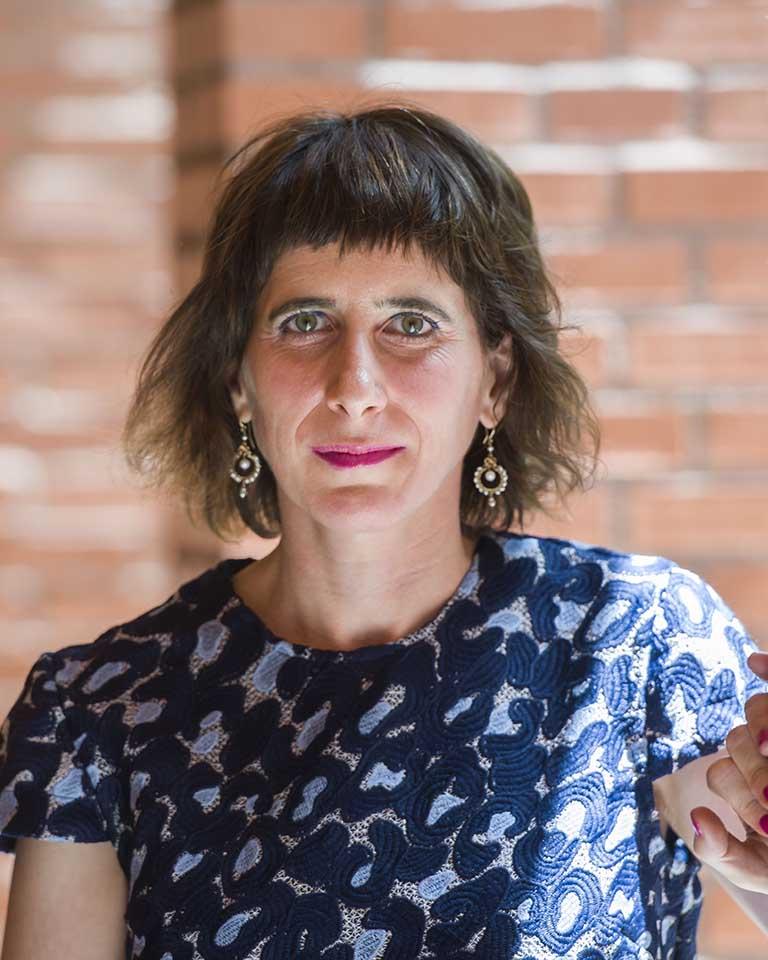 MARIA ARRATE MUÑOZ BARRUTIA 14 copia