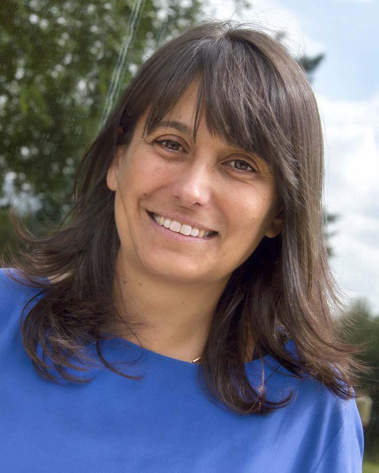 Marta Maria Varela copia