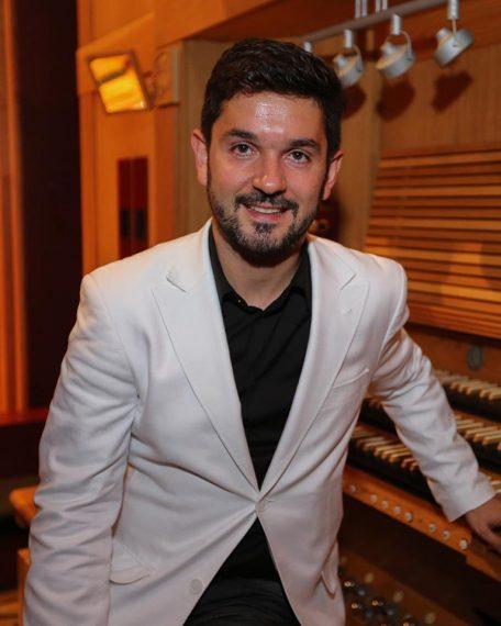 Fernando Buide copia