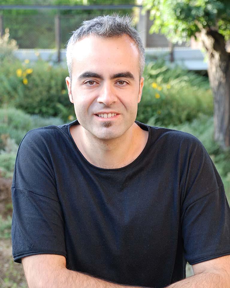 Israel López copia