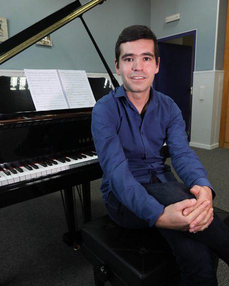 Mario Carro (Becado Musica) 03 copia
