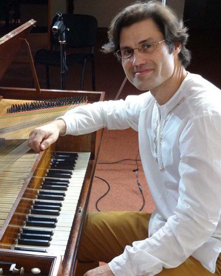 Pablo Gómez Abalos copia
