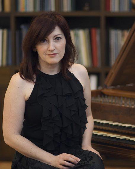 Silvia Márquez FBBVA 8 (© Joaquín Clares) copia