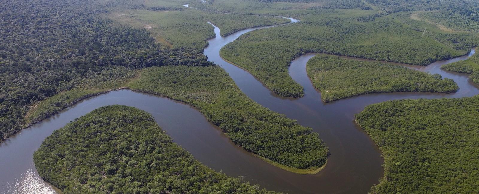 recurso-biodiversidad-rio
