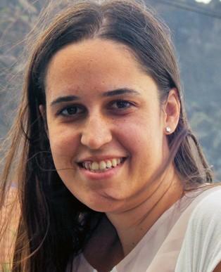 Premios_Matematicas_2015_Jezabel_Curbelo_314x387