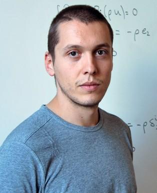 Premios_Matematicas_2015_Rafael_Granero_314x387