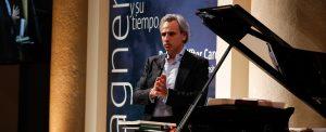 conferencia_Wagner-y-su-tiempo_Pedro-Halffter_3