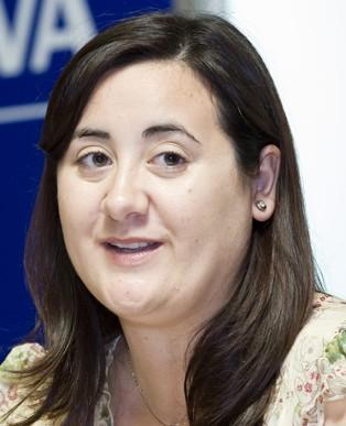 Mª AMPARO TORTOLA